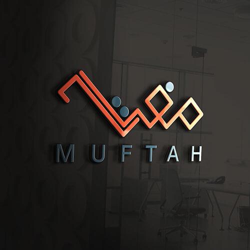 Muftah-Logo-thumb