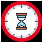 [cml_media_alt id='1614']fast logo delivery[/cml_media_alt]