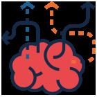 [cml_media_alt id='1617']creative logo[/cml_media_alt]