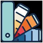 [cml_media_alt id='1618']logo colors[/cml_media_alt]