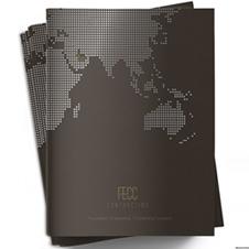 FECC-company-profile-thumb