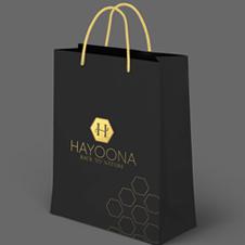 Hayoona-thumbnail