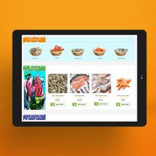 Tari-fresh-onlineshop-thum