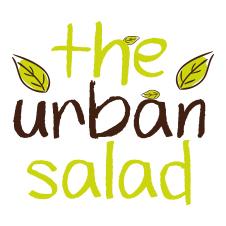 urbansalad-logo-thumbnail