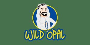 Wild Opal