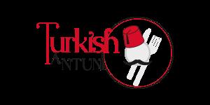 Turkish Tantuni